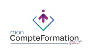 Nouveautés pour le CPF : Compte Personnel de Formation