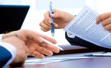 Emploi franc : être recruté en emploi franc