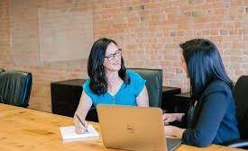 Alternance réussissez votre entretien de recrutement