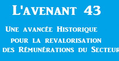 lavenant-43-cest-quoi-at-brigitte-bourguignon