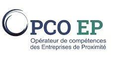 opco-ep-cest-quoi