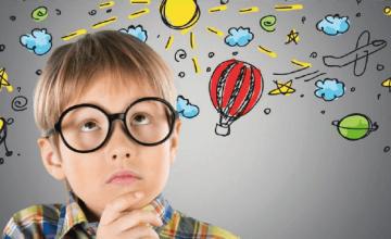 Idées reçues sur les enfants : les neurosciences démentent !