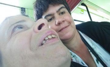 Le témoignage de Fadila et Linda face au handicap