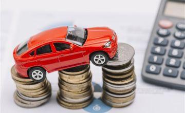 Est-on assuré quand on utilise son véhicule personnel à titre professionnel ?