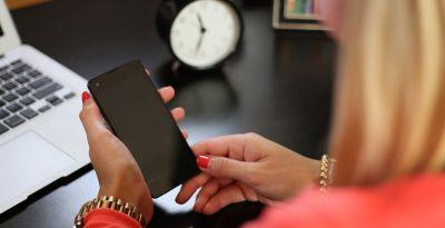 le-digital-a-votre-service
