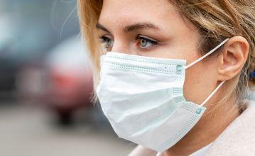 Coronavirus : Quels impacts sur les services à la personne (SAP) ?