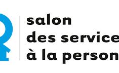 Une invitation gratuite au salon des services à la personne du 17 et 18 novembre prochain