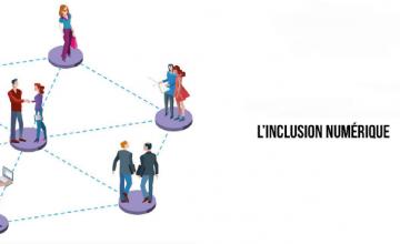 L'importance de l'inclusion numérique