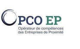 OPCO EP c'est quoi?