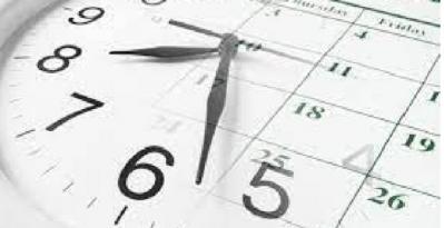 modification-de-vos-horaires-de-travail