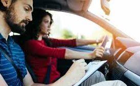 Passez votre permis de conduire gratuitement