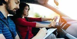 passez-votre-permis-de-conduire-gratuitement