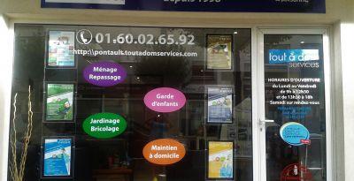 tout-a-dom-services-a-pontault-combault-77340