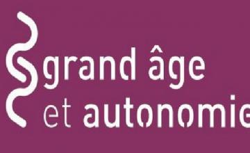 Loi Grand âge et Autonomie : le rapport enfin terminé