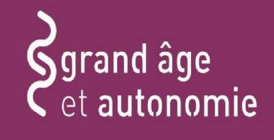 loi-grand-age-et-autonomie-le-rapport-enfin-termine