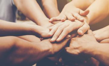 La journée de solidarité dans les Services à la Personne, comment ça marche ?