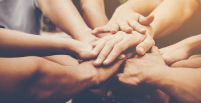 la-journee-de-solidarite-dans-les-services-a-la-personne-comment-ca-marche